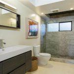 bathroom remodel beverly hills