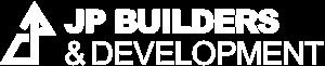 jp logo white