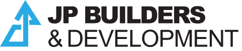 JP Builders & Development