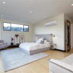 Master Bedroom Remodel in Beverly Hills
